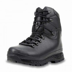 Обувки BW Mountain Boots, Model 2005, breathtex lining