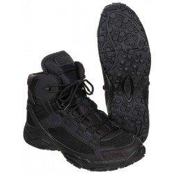 "Тактически обувки ""MAGNUM"", модел Assault Tactical 5.0, черни"