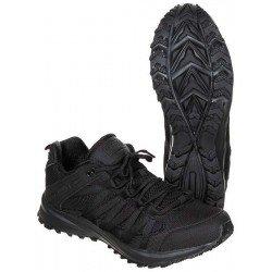 """Тактически обувки """"MAGNUM"""", модел Storm Trail Lite, черни"""