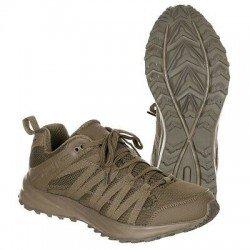"""Тактически обувки """"MAGNUM"""", модел Storm Trail Lite, coyote"""