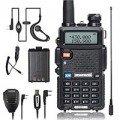 Радио комуникации