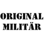 Original Military