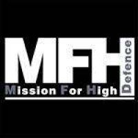 Mission for High Defence