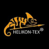Helicon Tex