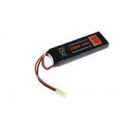 Батерия LiPo 11,1V 2800mAh 25/50C battery