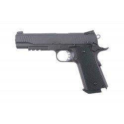 Пистолет реплика, G194, CO2