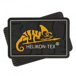 Велкро пач Helikon-Tex - различни цветове