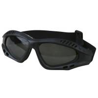Spec-Ops Очила за Airsoft - Black