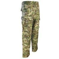 Полеви панталон, модел US ACU Style - BTP