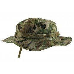 Шапка с мека периферия - US Style Jungle Hat - BTP