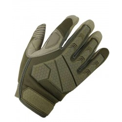 Ръкавици - Alpha Tactical Gloves - Coyote