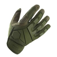 Ръкавици - Alpha Tactical Gloves - Olive