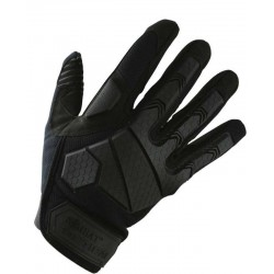 Ръкавици - Alpha Tactical Gloves - Black