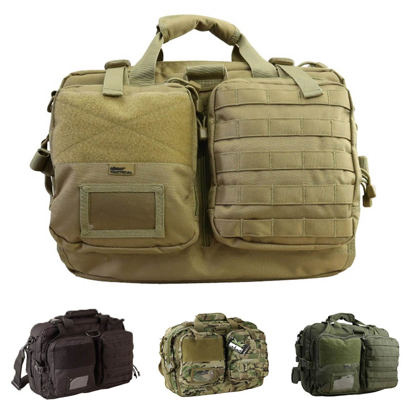 Чанта Navigation Bag 30 Litre - различни цветове