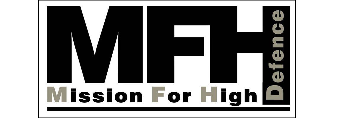 Представяне на MFH - Германия