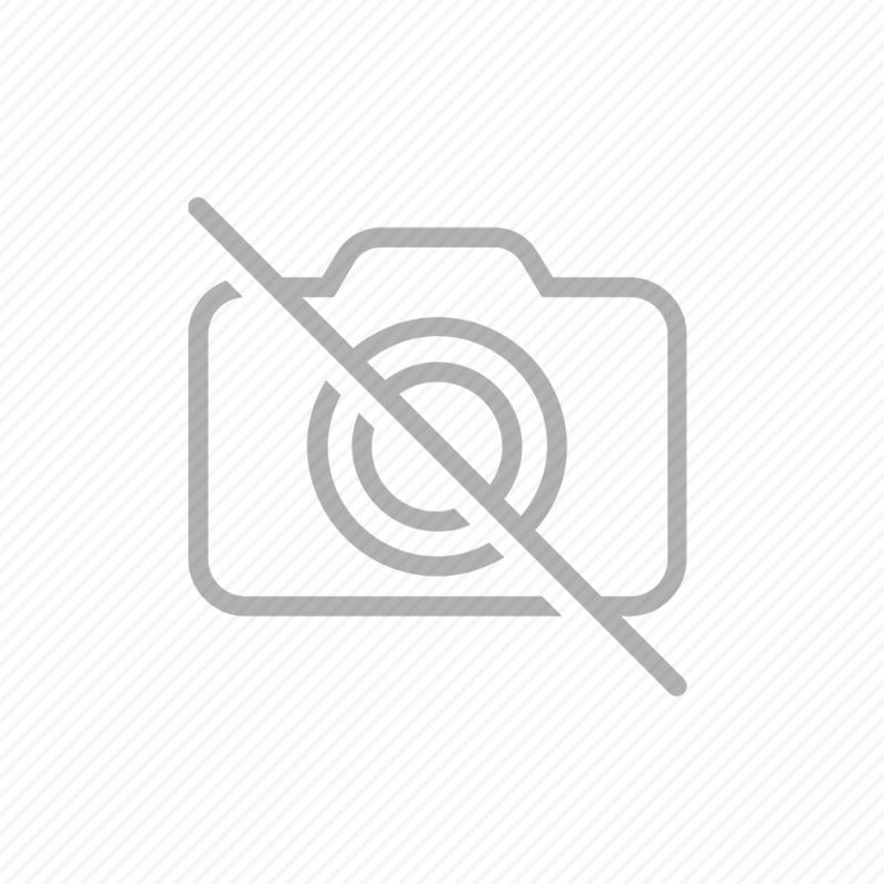 [GFT-20-023954] Equipment Bag - Black