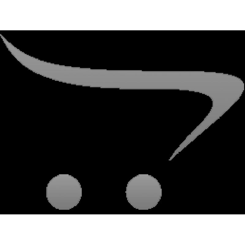 [ACM-23-008278] Tactical cap - MAD